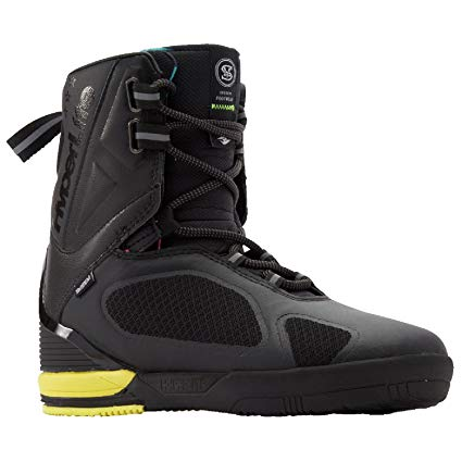 Hyperlite 2017 Murray Wakeboard Boots