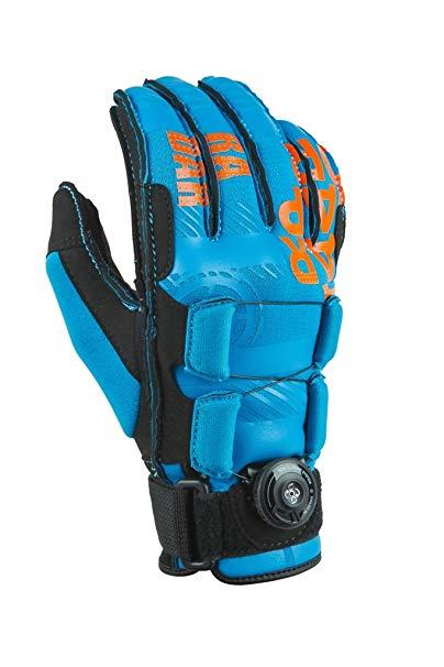 Radar Vapor Water Ski Glove - XXL