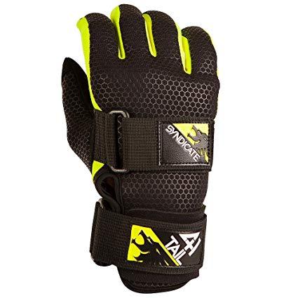 HO Sports 2015 Ho 41 Tail Gloves