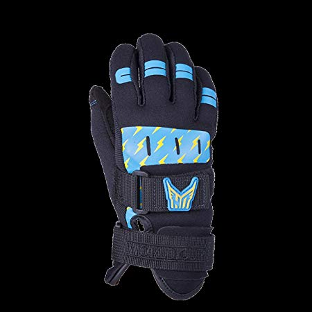 2013 HO World Cup Waterski Gloves