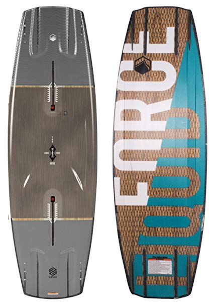 Liquid Force Watson Dose Wakeboard Mens