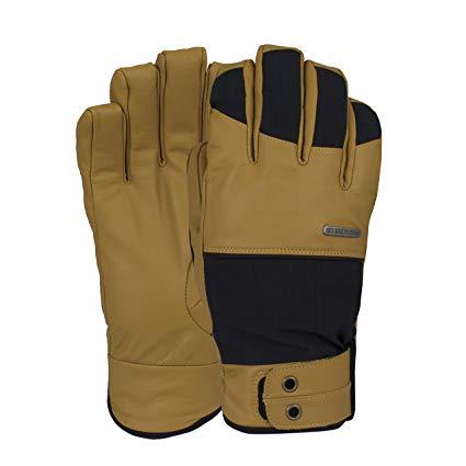 Pow Gloves Tanto Glove - Men's