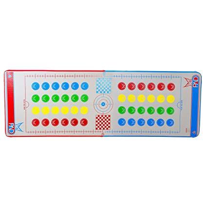 HO Sports Play Pad