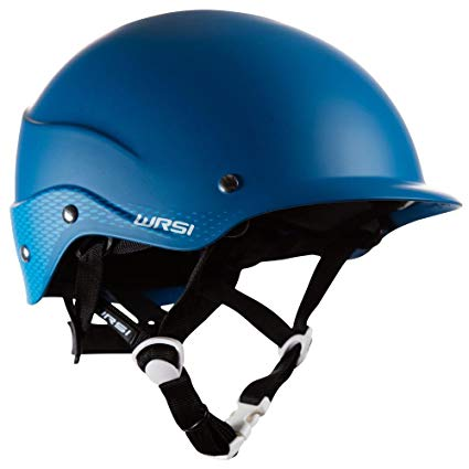 WRSI Current Helmet