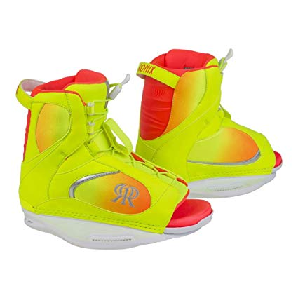 Ronix Luxe Boot (2016)-6-8.5