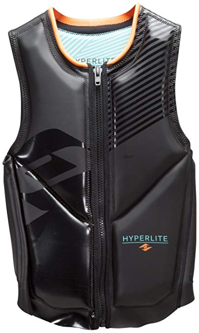 Hyperlite NCGA Arsenal Vest