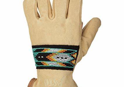 Astis Makalu Glove – Men's Review
