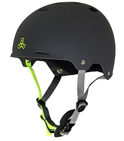 Triple Eight Gotham Water Sport Helmet